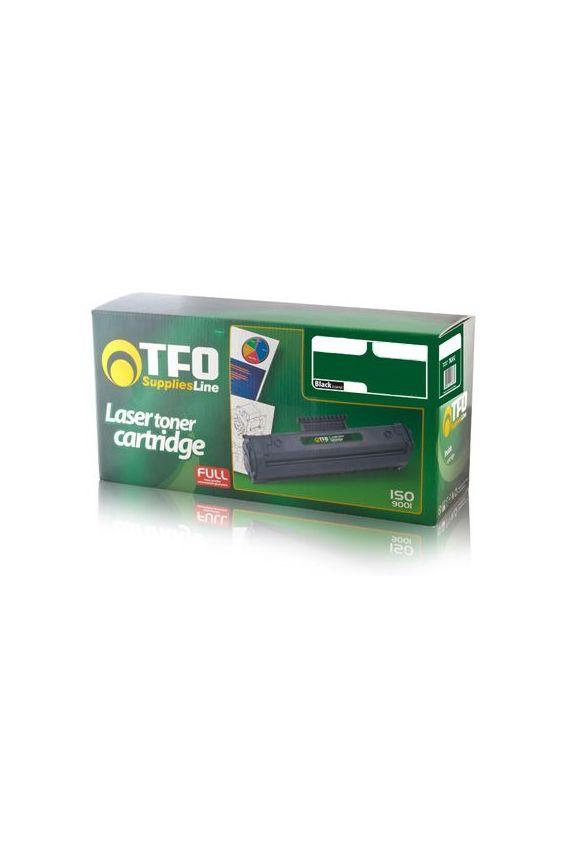 tusze-do-drukarek Toner do Samsung SCX4300