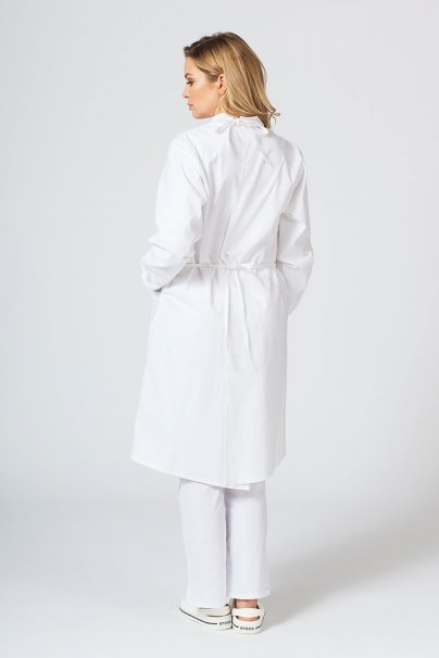 fartuchy-medyczne-damskie Fartuch prosektoryjny Sunrise Uniforms unisex
