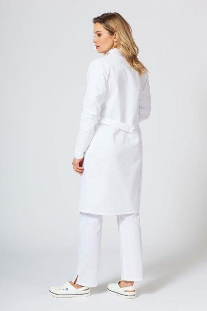 fartuchy-medyczne-damskie Fartuch laboratoryjny Sunrise Uniforms damski