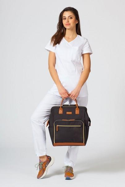 torby-medyczne Torba medyczna Maevn ReadyGo czarna