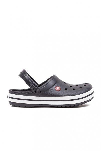 obuwie-medyczne-damskie Obuwie Crocs™ Classic Crocband czarne