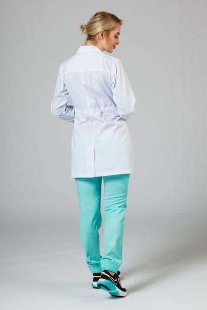 fartuchy-medyczne-damskie Fartuch medyczny Adar Uniforms Perfection biały