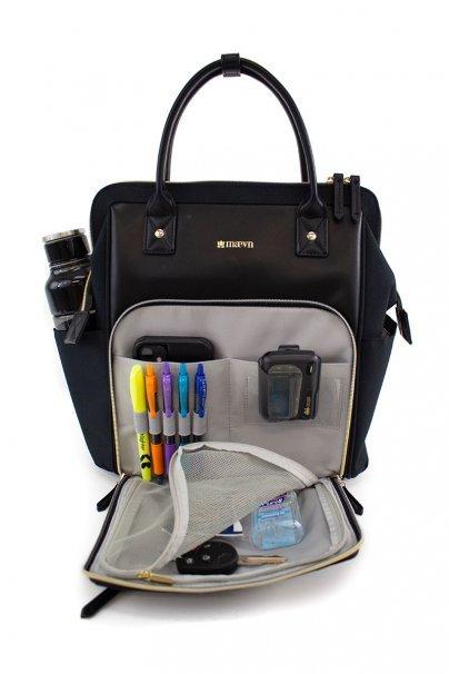 torby-medyczne Torba medyczna Maevn ReadyGO Mini Deluxe czarny