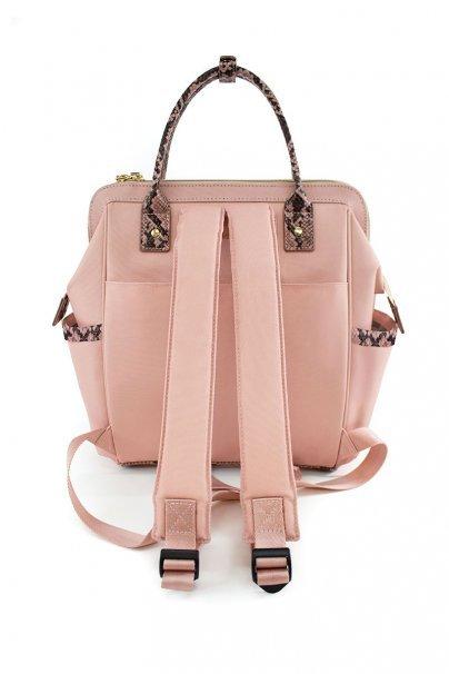 torby-medyczne Torba medyczna Maevn ReadyGO Mini Deluxe różowa