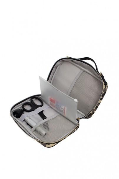 torby-medyczne Organizer na akcesoria medyczne Maevn ReadyGO gepard