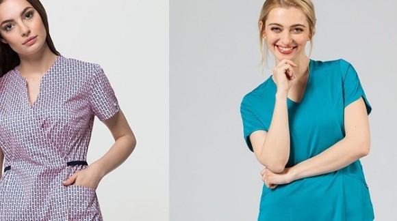 Kto chodzi w scrubsach? Co znaczy scrubs i czym jest odzież tego typu?