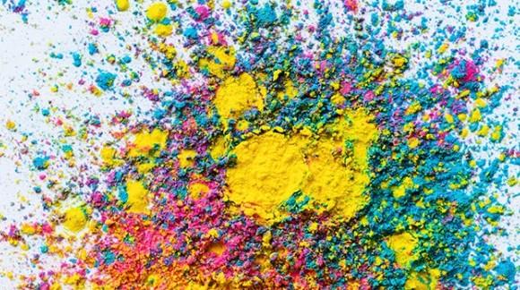 Baw się kolorami! Konfigurator damskich kompletów medycznych już dostępny