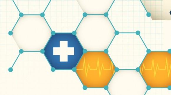 Skróty w medycynie – co warto o nich wiedzieć
