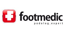 Footmedic