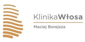 Klinika Włosa Maciej Borejsza