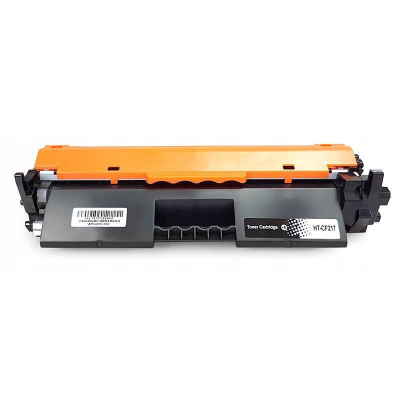 Toner do HP LaserJet Pro MFP M130a M130fn