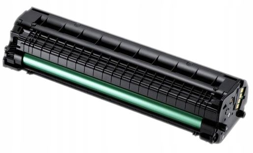 Toner do Samsung ML-1660 ML-1665 ML-1675 ML-1860 ML-1865