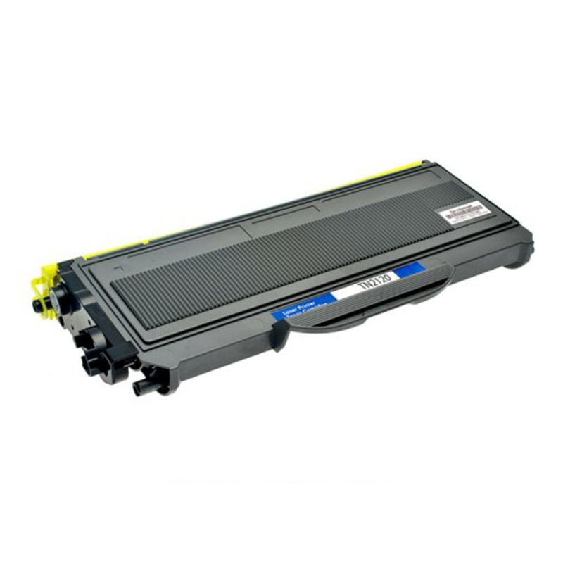 Toner Brother do DCP7030