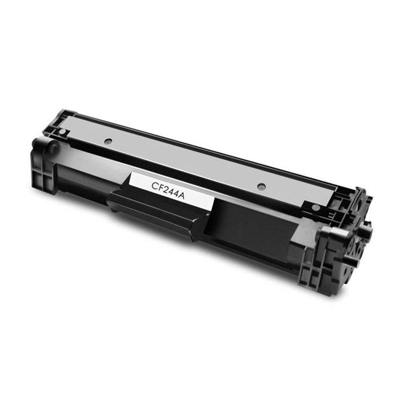 Toner do HP LaserJet Pro M15a M15w M28w CF244A
