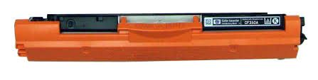 Toner Do HP CF350A CF351 - CF353A M176N M177FW