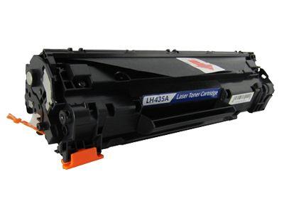 TONER do HP 35A CB435A LaserJet P1005 P1006