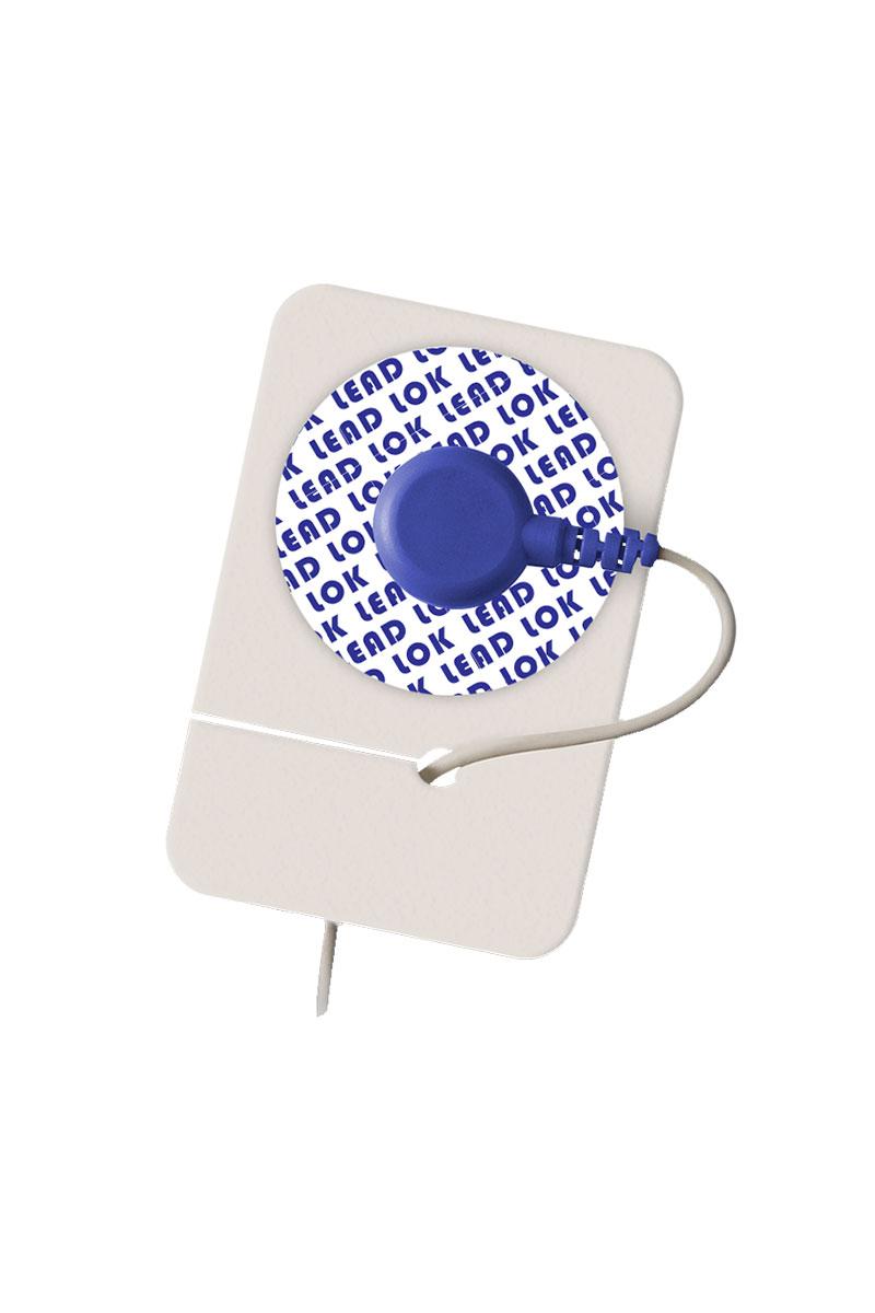 Elektrody EKG R-LLL-510 50 szt.