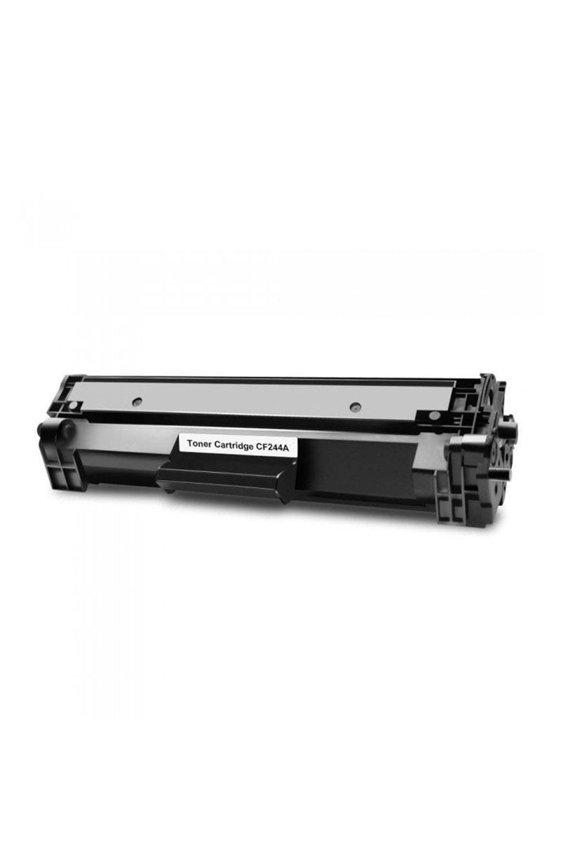 Toner do HP Laser Jet Pro MFP M14 M28w 44A CF244a