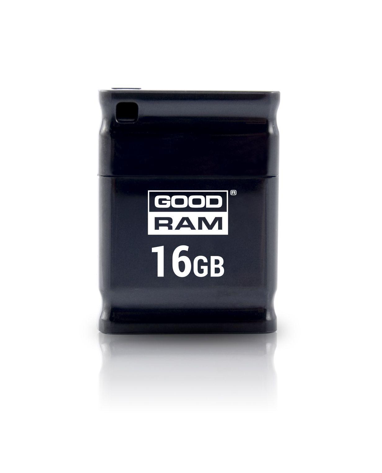 Mini Pendrive 16GB USB Goodram