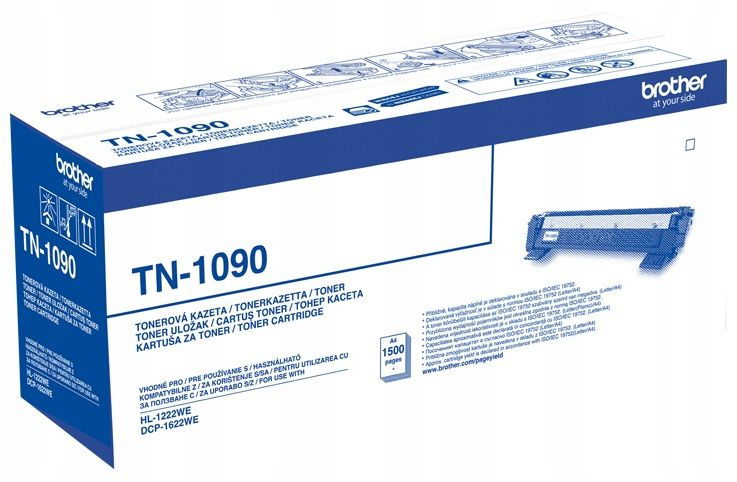 Toner Brother TN-1090