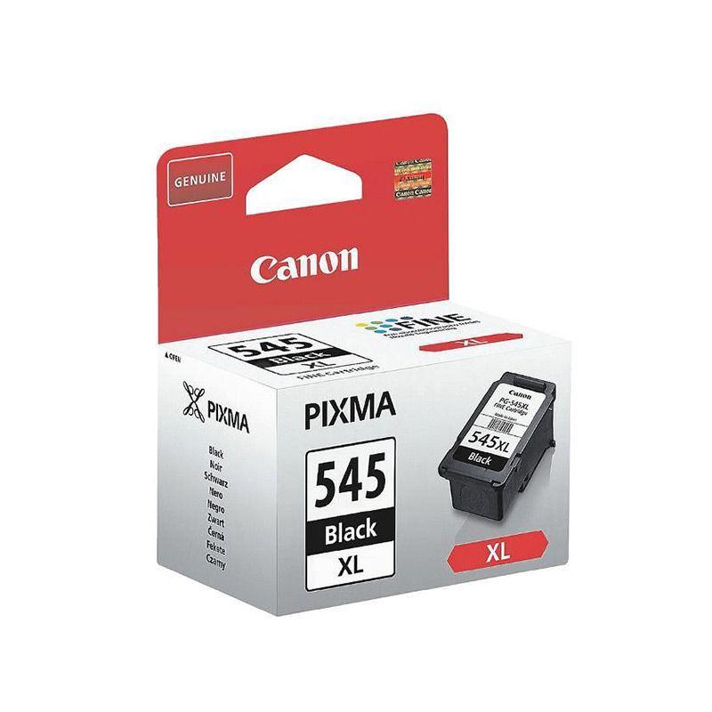 Tusz do Canon PG-545 XL - Czarny