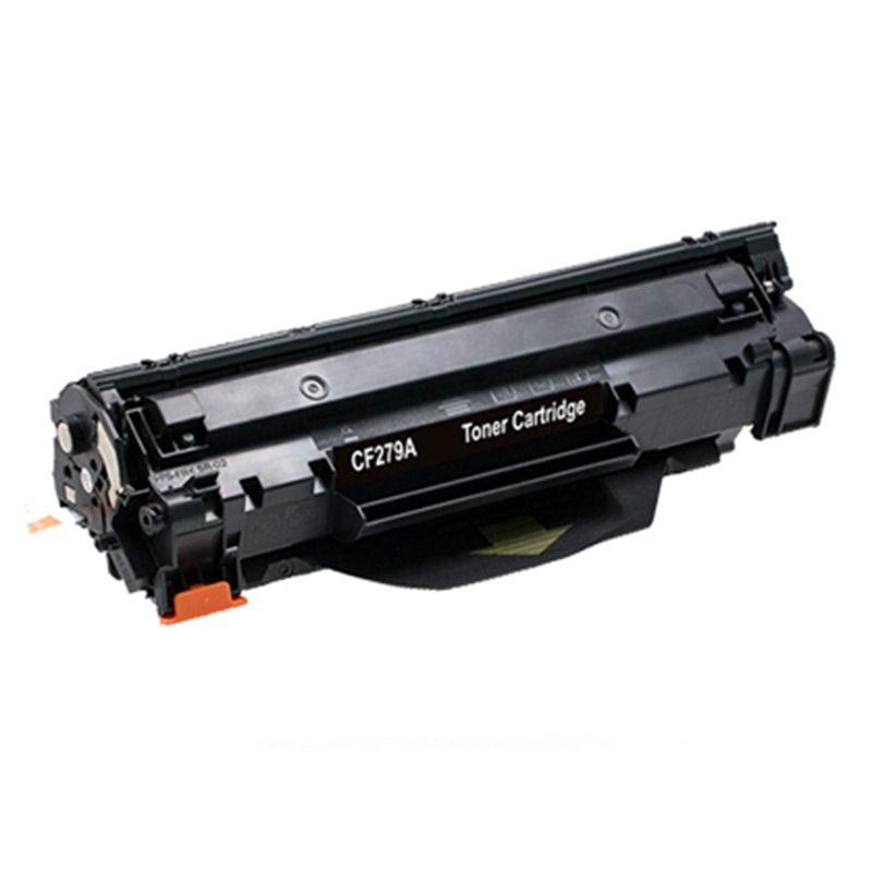 Toner do HP LaserJet PRO M12w M12A CF279A