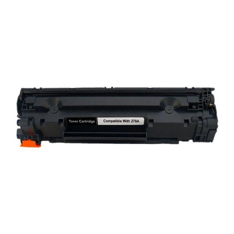 Toner do HP Laser Jet Pro M1536dnf P1566 P1606dn