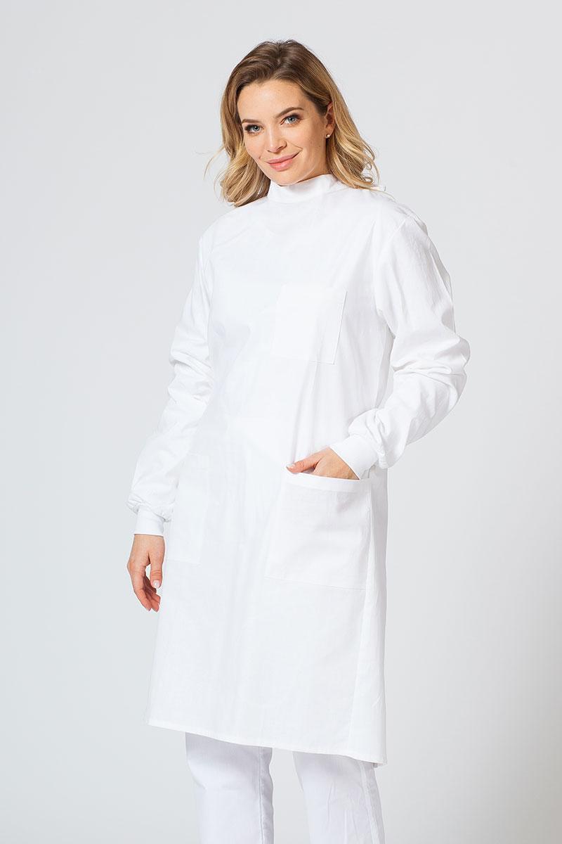 Fartuch prosektoryjny Sunrise Uniforms unisex