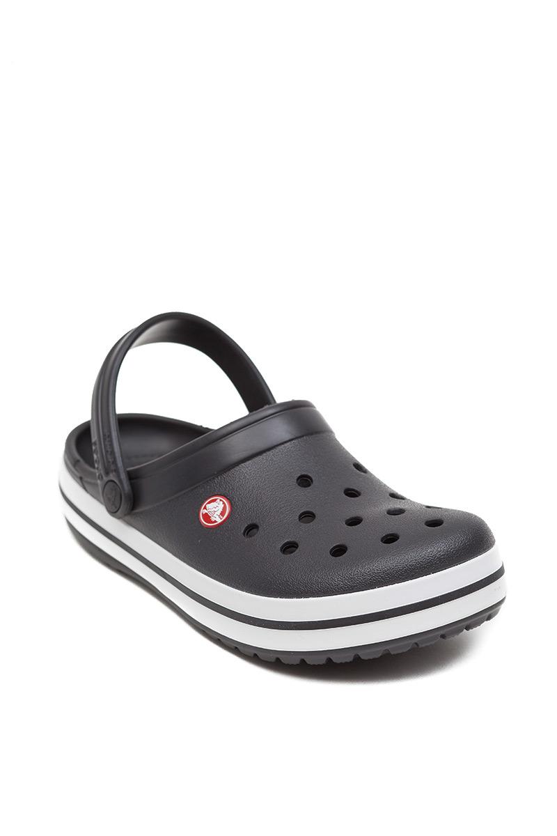 Obuwie Crocs™ Classic Crocband czarne