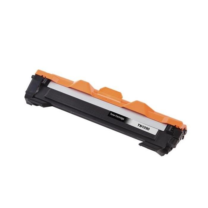 Toner do drukarki TN 1090 DCP-1622WE HL-1222WE XL
