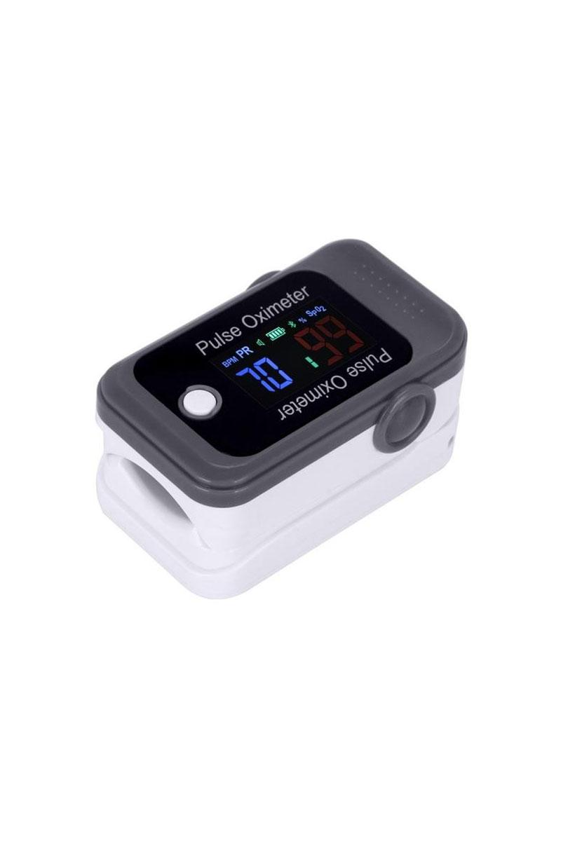 Pulsoksymetr Berry BM1000C z Bluetooth