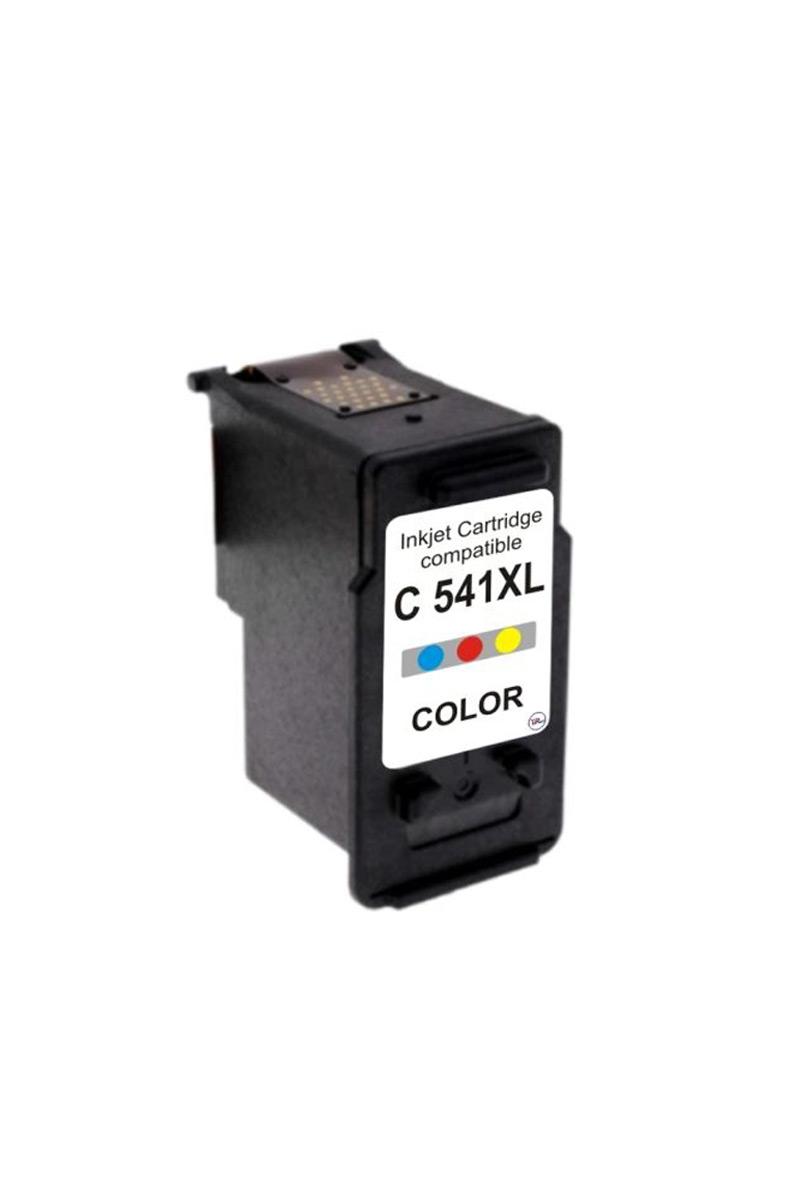 CANON PG541 Tusz kolor