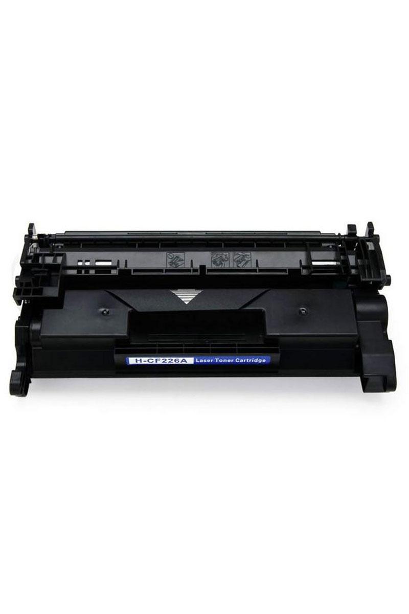 Toner do Laserjet Pro M402dne