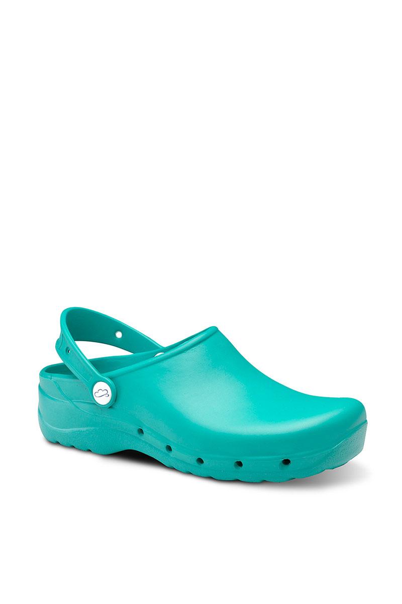 Obuwie Feliz Caminar Flotantes morski błękit
